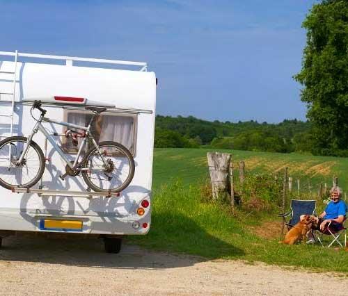 Vacances-en-camping-en-Bretagne