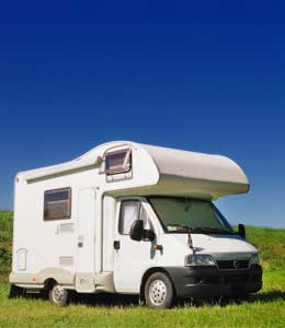 Vacances-camping-car