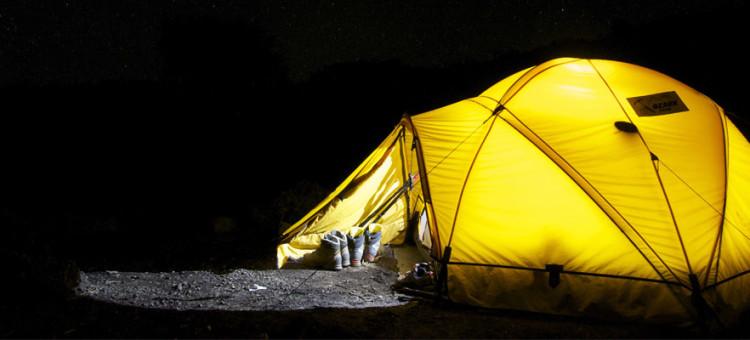 Codes promo Tohapi et offres Vacances et campings