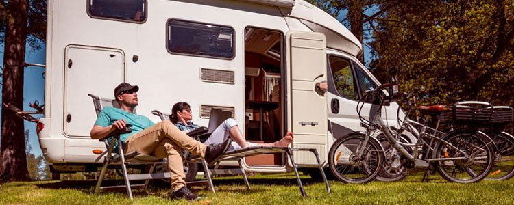Location de camping-cars : quels avantages ?
