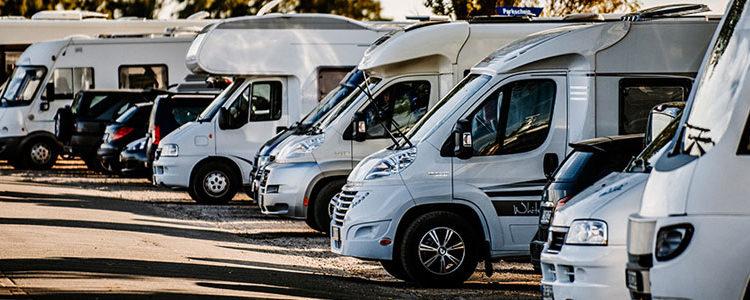 Quels sont les différents modèles de camping-car ?