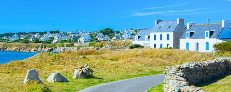 Vacances dans le Morbihan : opter pour un camping de qualité