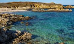 Guide sur le tourisme dans la baie de Quiberon